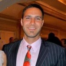 Omar Shouhayib